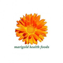 Marigold_Health_Foods4