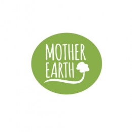 Mother-Earth-Bio