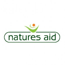 natureaid