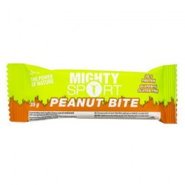 Peanut_bite_Mighty_Sport_35g