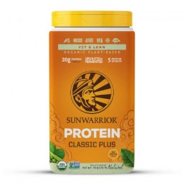 Sunwarrior-Classic-Plus-Naturell-750-g7