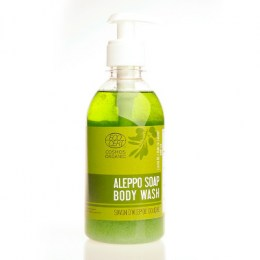 aleppo_body_wash