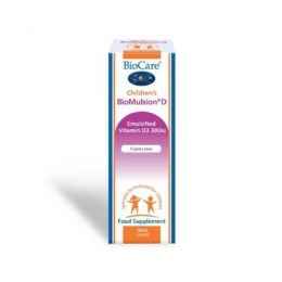 childrens-biomulsion-D-biocare