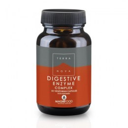 digestive_enzymes-