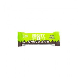 mightysport_choc_bite