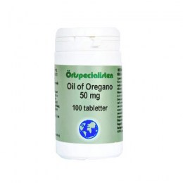 oil_oregano