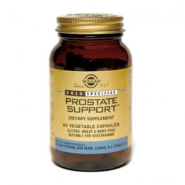 prostate_support